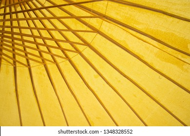 Backgrounds Textures umbrella wood