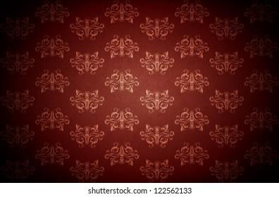 background/wallpaper design