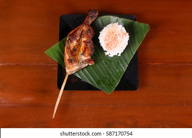 Filipino Foods Stock Photos, Images & Photography | Shutterstock
