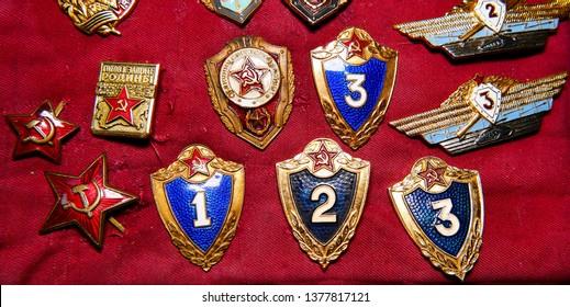 14e98133b Imágenes, fotos de stock y vectores sobre Soviet Army | Shutterstock