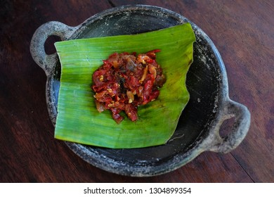 Badhek is javanese traditional drink, made by the water from coconut flower  distillation and cooked in a long time