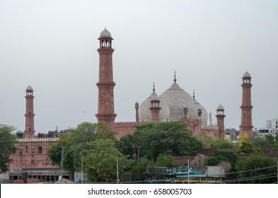 Pakistan Culture Images, Stock Photos & Vectors | Shutterstock