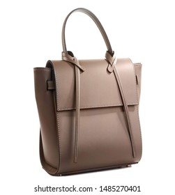 The bag is beautiful women. Designer handbag