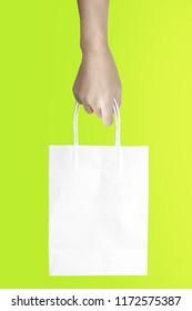 bag paper mock up 10