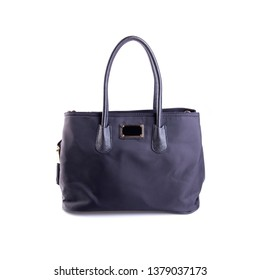 bag or women bag with concept on background