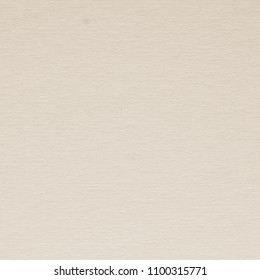 Bagasse cardboard or beermat recycle paperboard in beige brown sepia color texture background made of grainy fiber detail mulberry rice plant paper for beer mat paper board