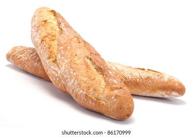Baguette- bread