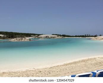 Bahamas Beach Retreat