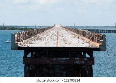 Bahia Bay State Park, Florida Keys, Florida