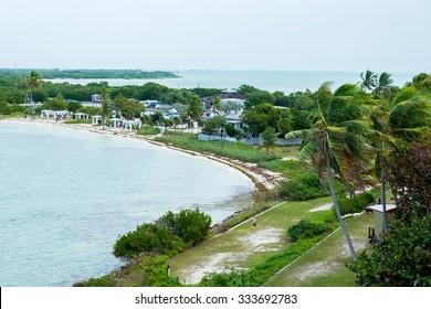 Bahia Honda State Park, Big Pine Key, Florida Keys, Florida