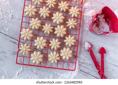 Cookie Press Images Stock Photos Vectors Shutterstock