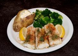 baked-cod-dinner-broccoli-potato-250nw-8