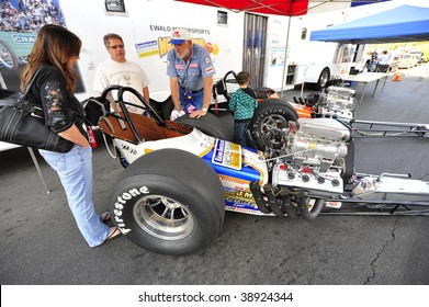 Rail Dragster Images, Stock Photos & Vectors   Shutterstock