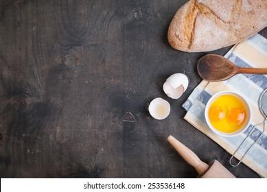 Cookbook Images Stock Photos Amp Vectors Shutterstock