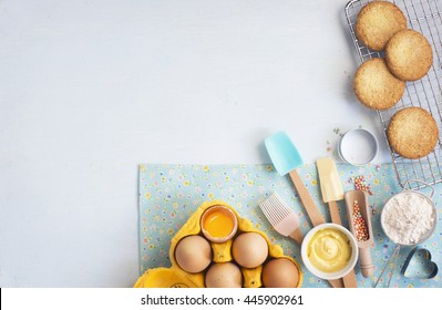 Baking Background Images Stock Photos Amp Vectors
