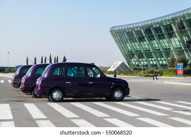 Taxi Cab Front Images, Stock Photos & Vectors | Shutterstock