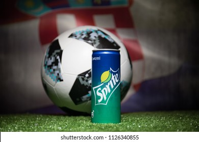 18714cc24430a Sprite Game Stock Photos, Images & Photography | Shutterstock