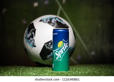 3ebd4711db8d7 Ball Sprite Stock Photos, Images & Photography | Shutterstock