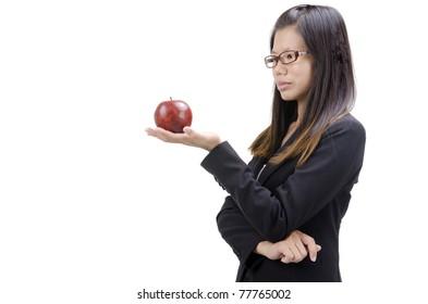 balance between work and health