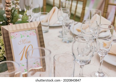 balanced food decorative tables with flowers and cheese wines wedding decoration