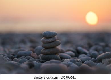 Bilder, Stockfotos und Vektorgrafiken Harmonie | Shutterstock