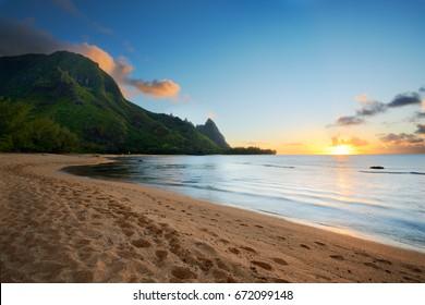Bali Hai, Kauai
