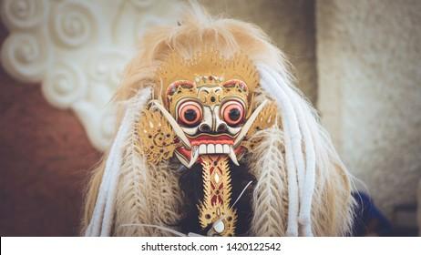starbucks Bali Indonesia Teddy Bear Bali Costume Doll Couple 2018