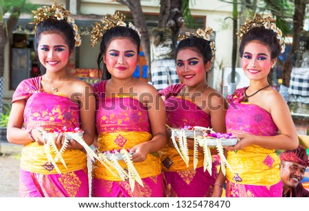 Dating-bali indonesia