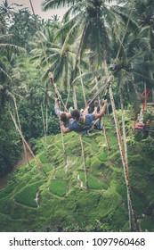 Lanzarote swinging couple january