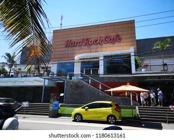 Hard Rock Cafe Las Vegas Images Stock Photos Vectors Shutterstock