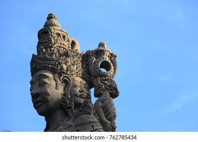 bali patternn, indonesia