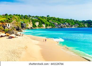 Imagenes Fotos De Stock Y Vectores Sobre Bali Indonesia