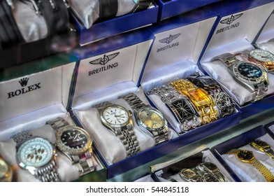 Counterfeit Goods Images, Stock Photos & Vectors | Shutterstock