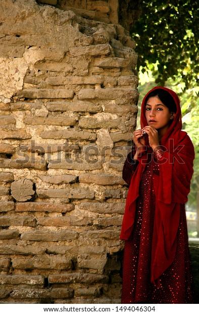 Sluts in Balkh