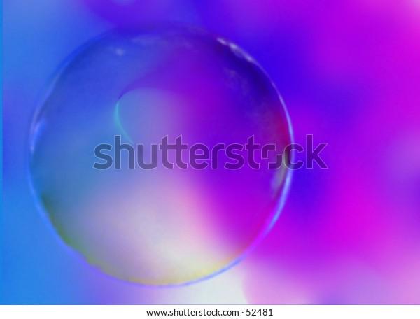 Ball (Background)