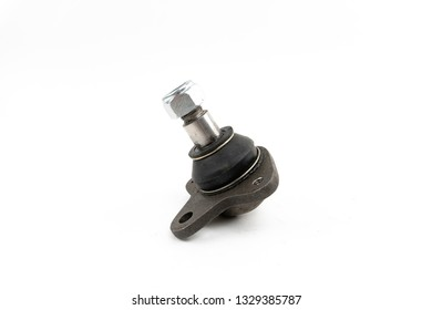 Ball joint of car
