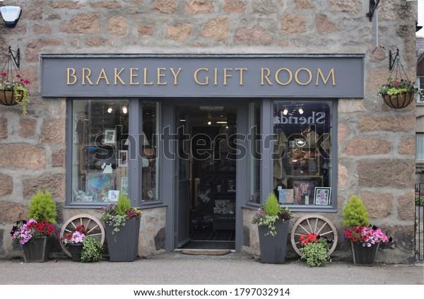 ballater-scotland-uk-17082020-quaint-600