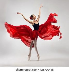 Ballet Images Stock Photos Vectors Shutterstock
