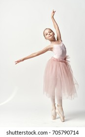 Ballet dancer, choreography, art