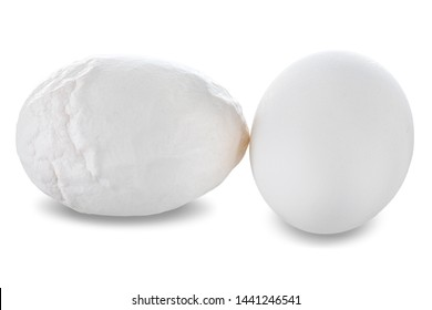 Balling eggs. Male diseased testicle. Sick egg. Cancer of male eggs. Male infertility. Men infertility treatment. Treatment of male testicular cancer.