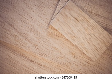 balsa wood panel veneer close up - natural materials backgrounds