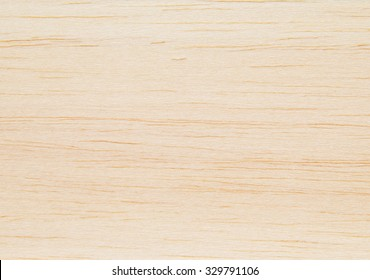 Balsa wood texture background