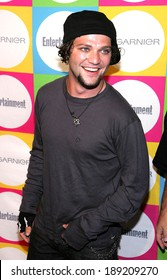 bam margera images stock photos vectors shutterstock