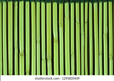 Bamboo for background