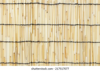 bamboo blind texture