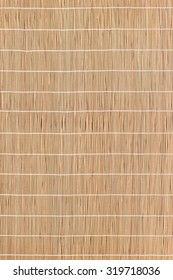bamboo blinds asia style