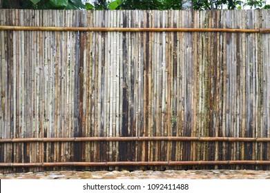 Beach Fence Images, Stock Photos & Vectors | Shutterstock