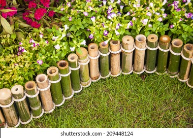 1000 Fence To The Garden Stock Images Photos Vectors