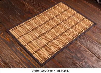 Shutterstock & Dining Table Mat Images Stock Photos \u0026 Vectors | Shutterstock