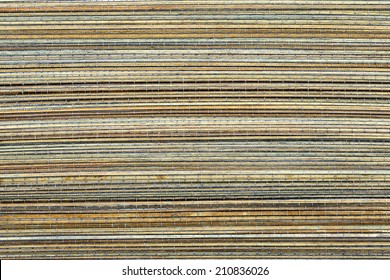 Kitchen Floor Mat Stock Photos Images Photography Shutterstock